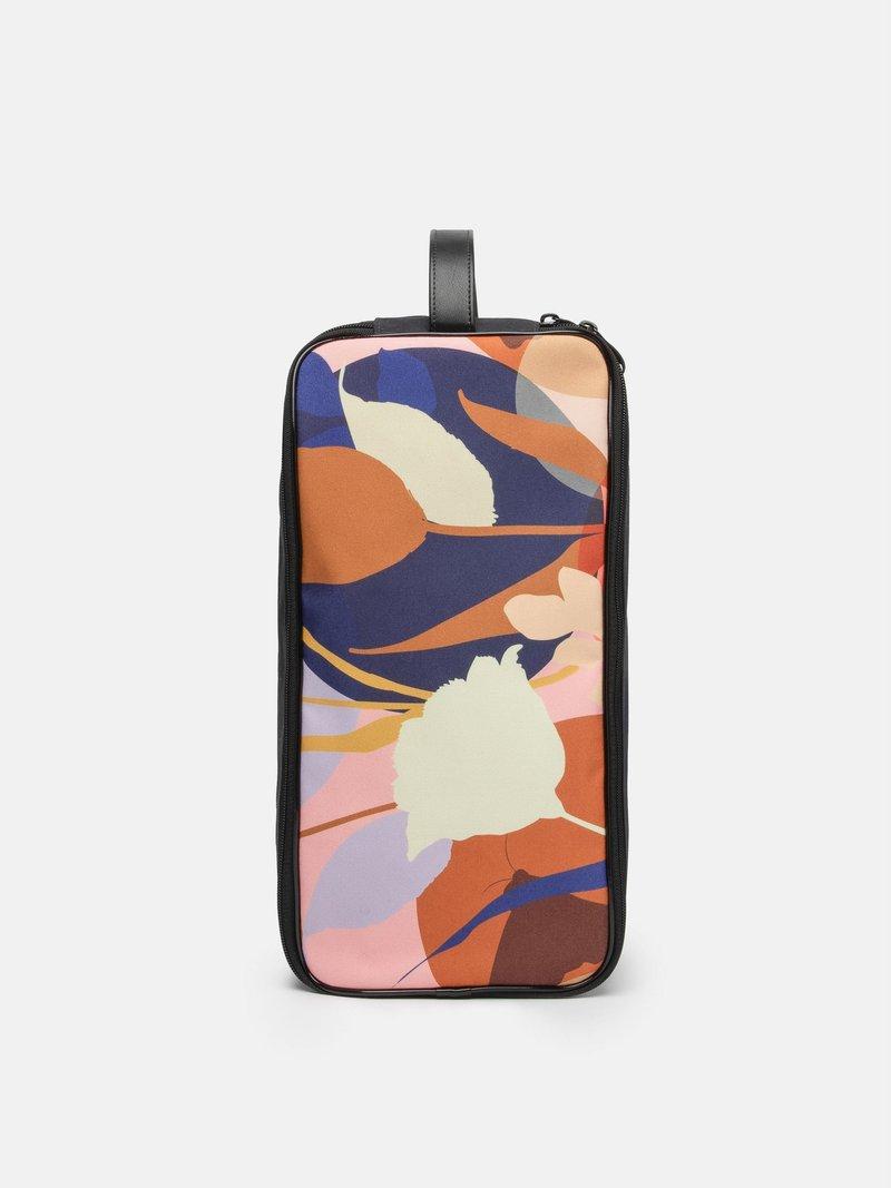 Custom Printed Shoe Bags AU