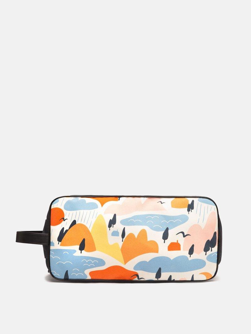 Custom Boot Bag NZ