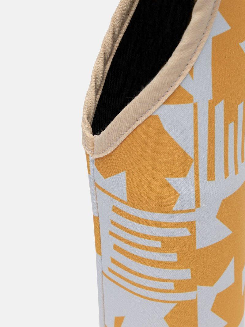 Neopren Flaschenkühler bedrucken lassen