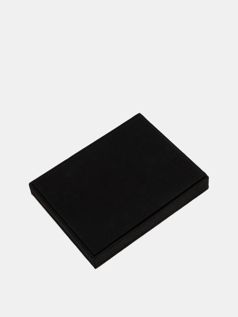 フォトアルバムボックス印刷