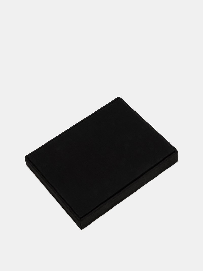 Custom Photo Album Box. Photo Book Box