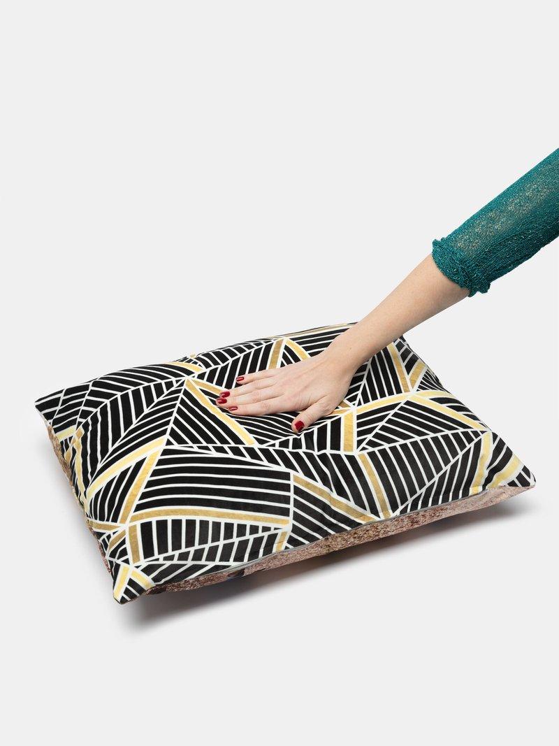 stampa cuscini personalizzati