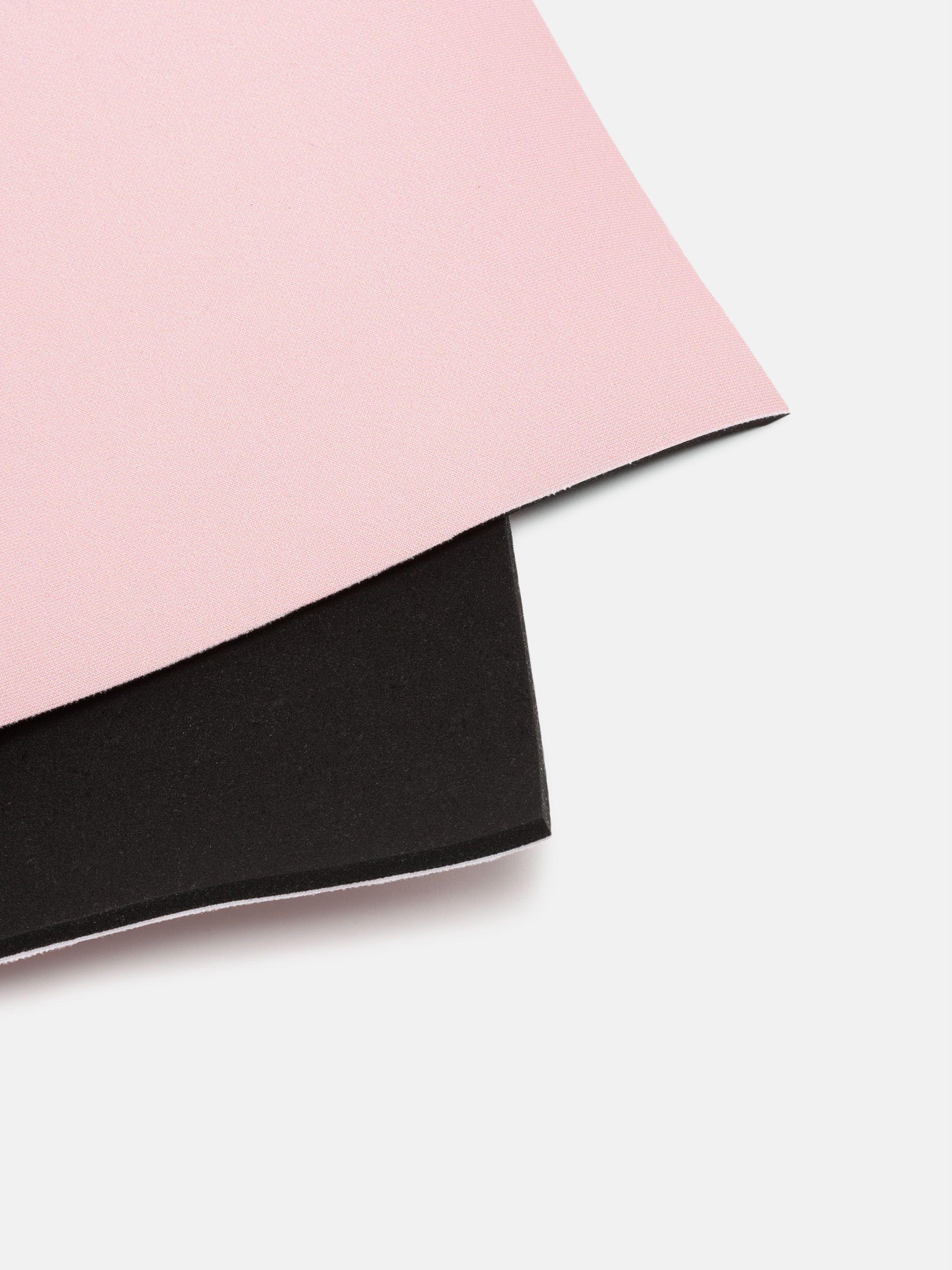 Sous-main avec votre design coloré