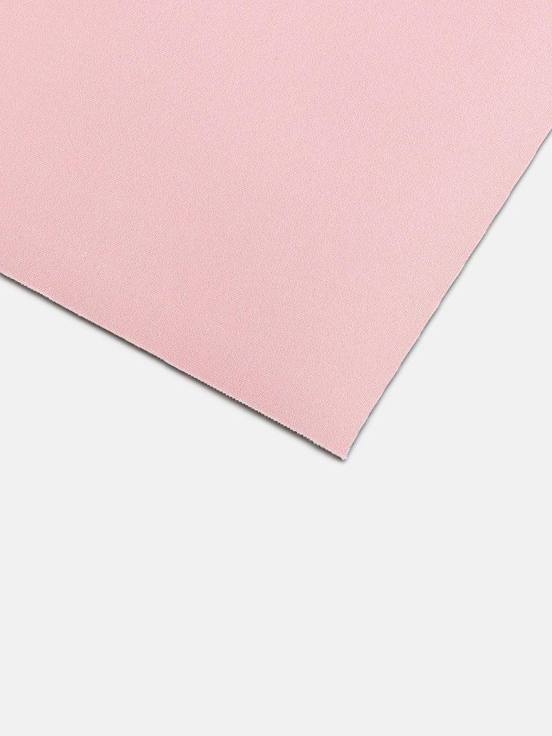 printed desk pad