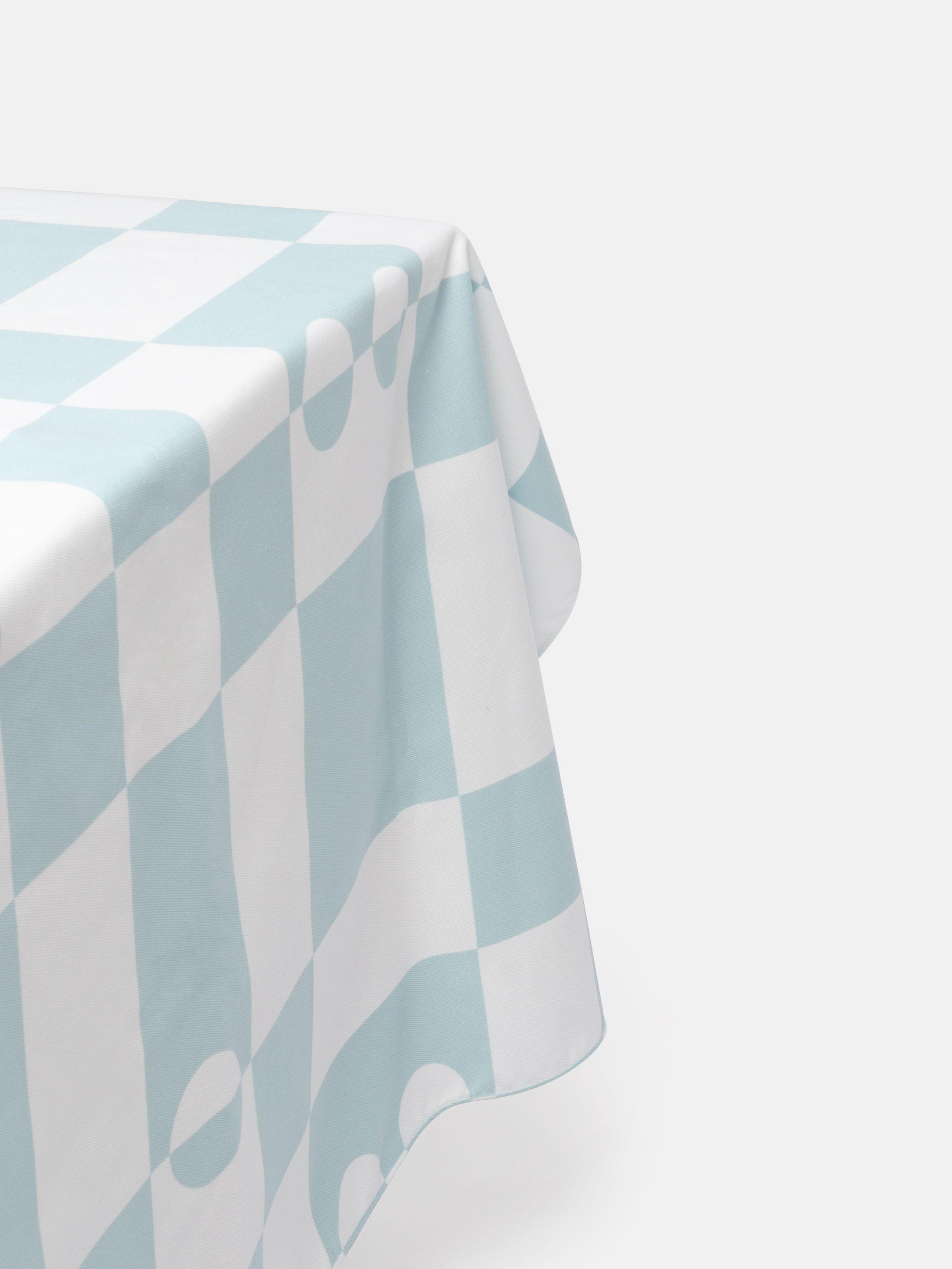 Nappe design