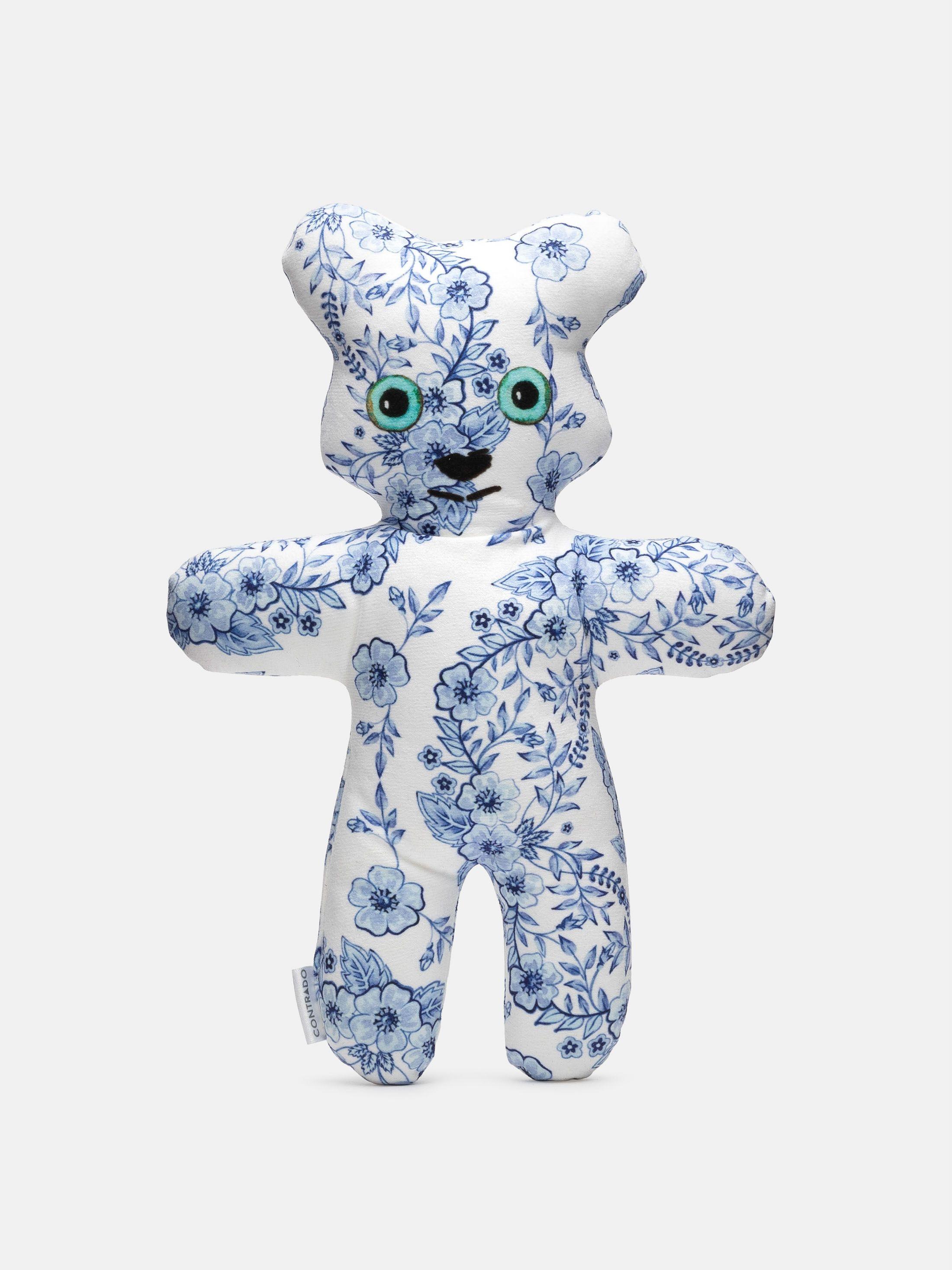 teddy bedrucken lassen