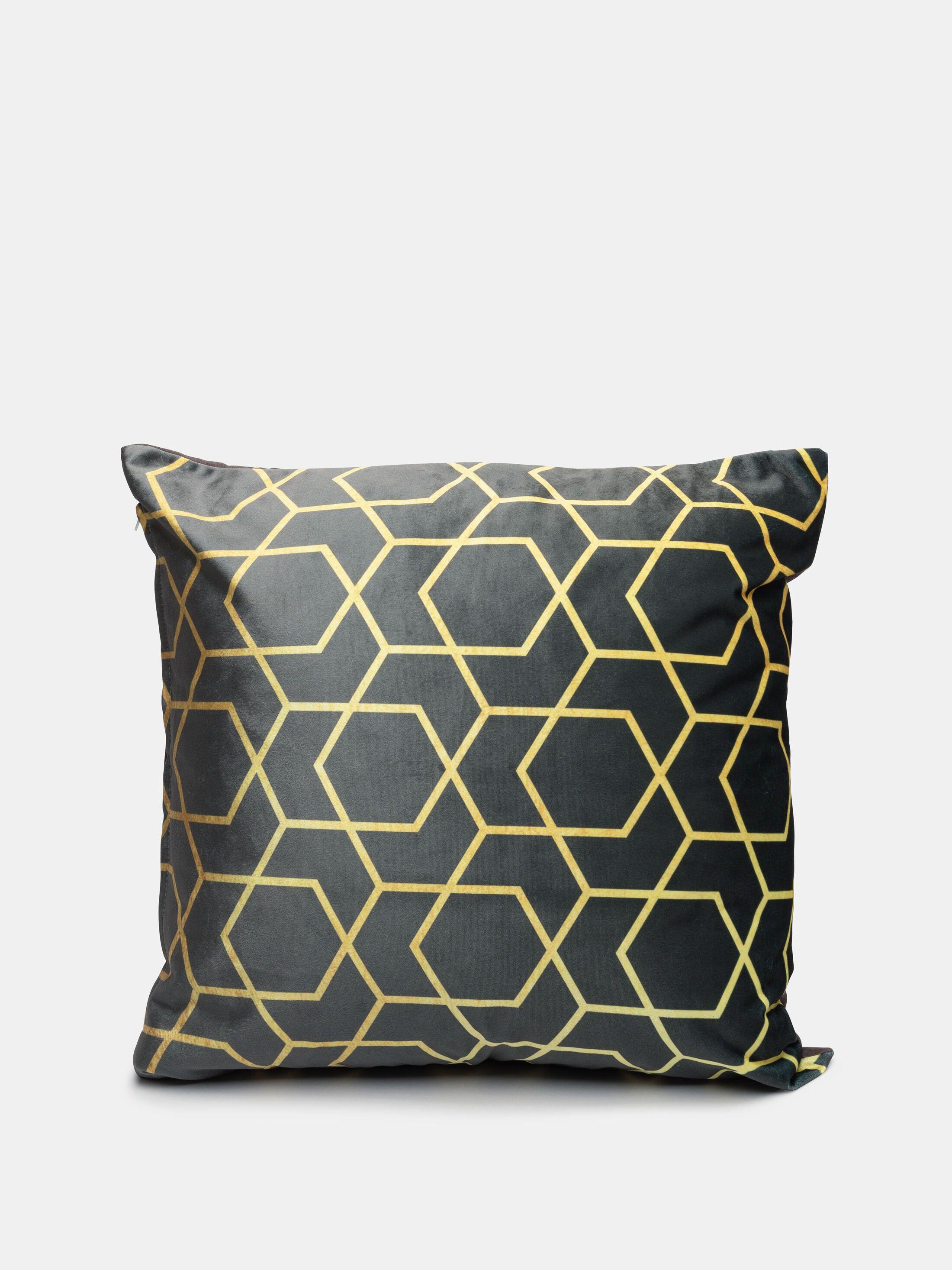 luxury cushions quality guarantee