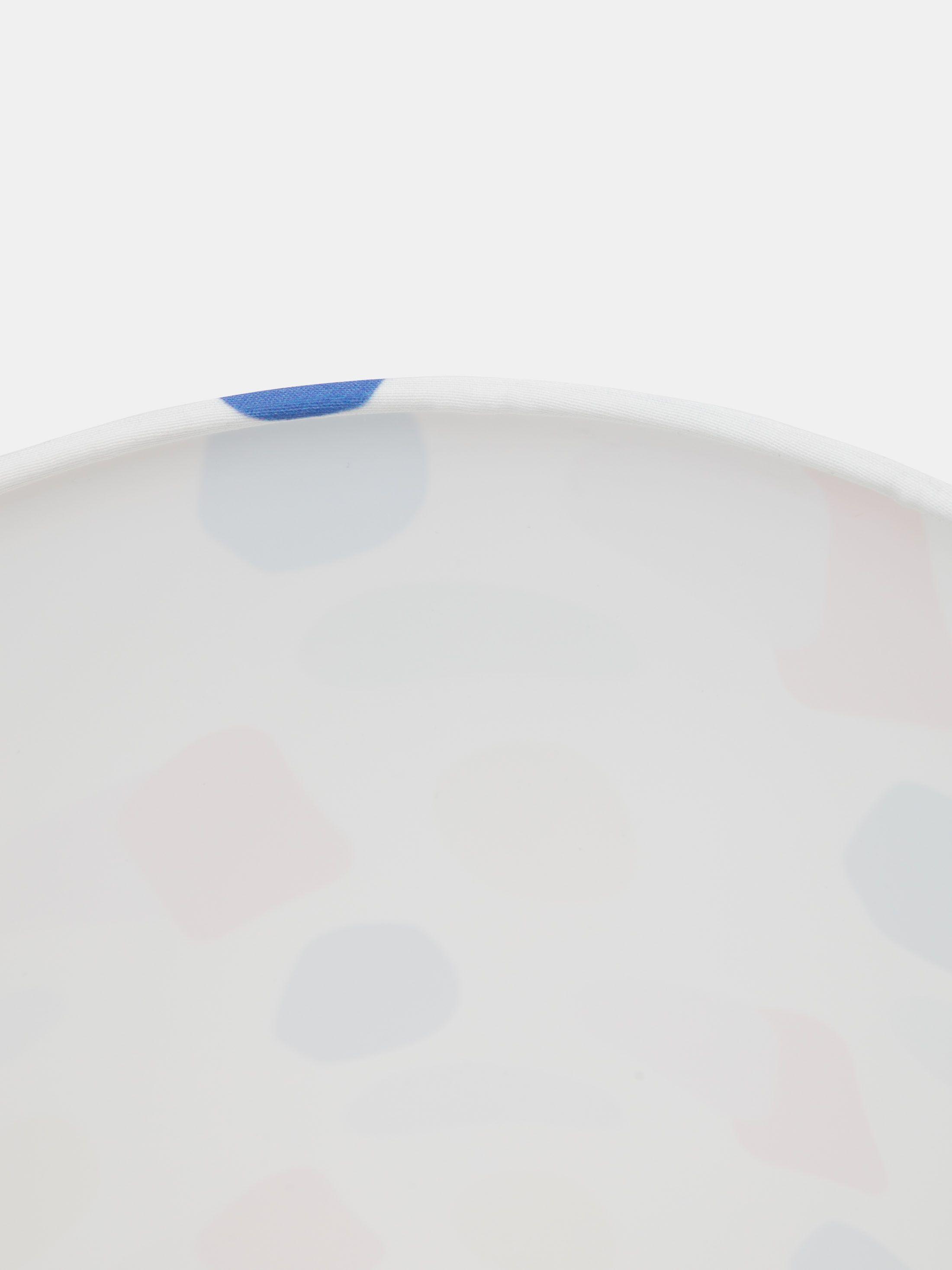 personalisierter papierkorb