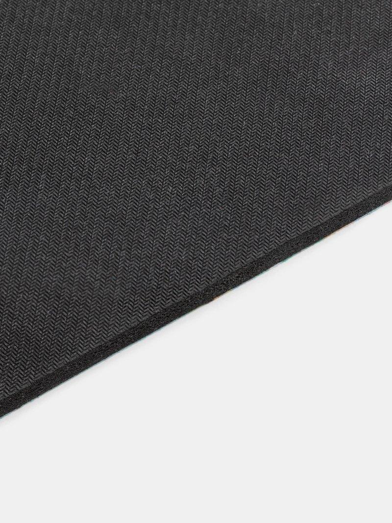 mouse mat printing