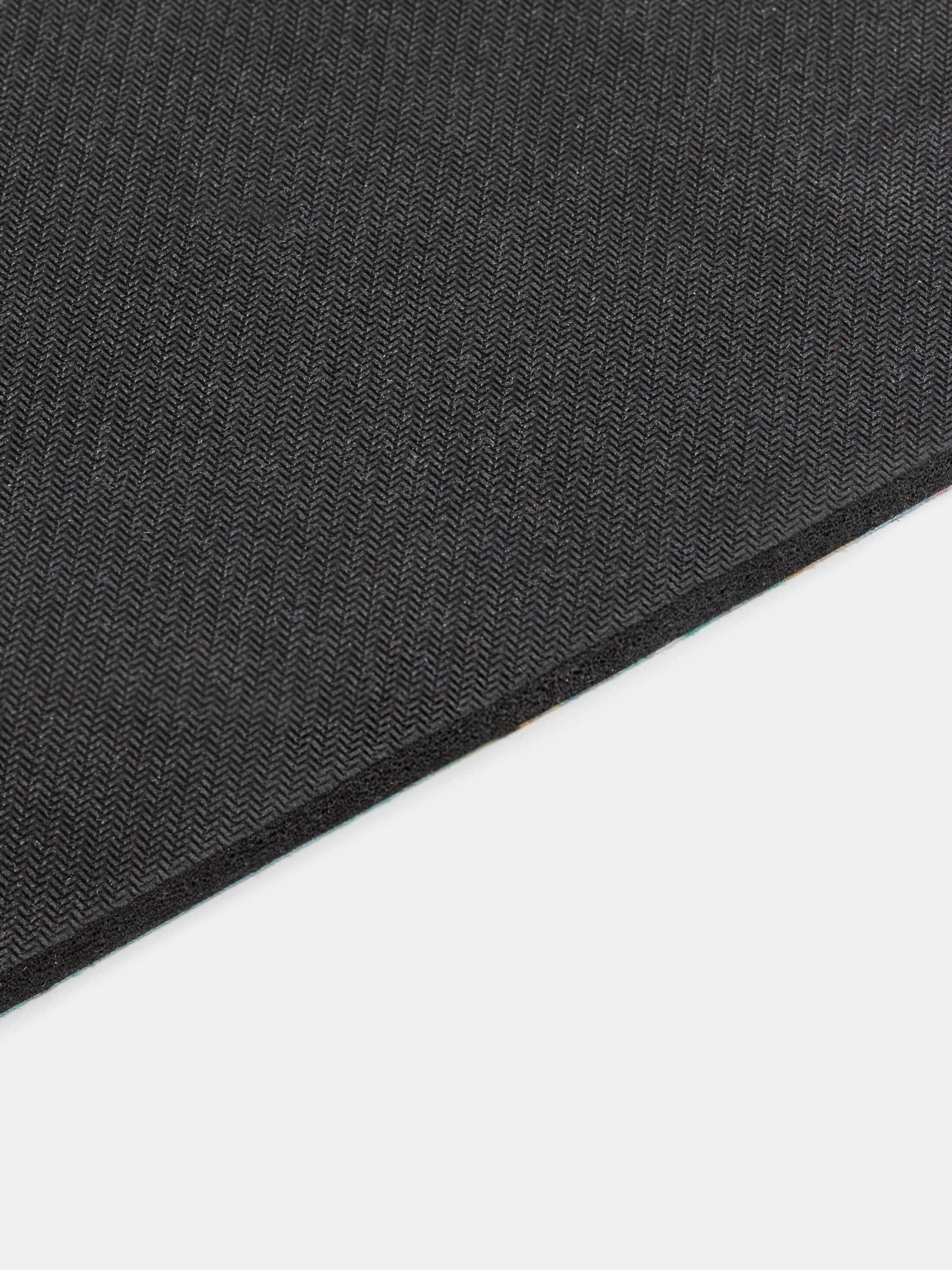 stampa su tappetino mouse