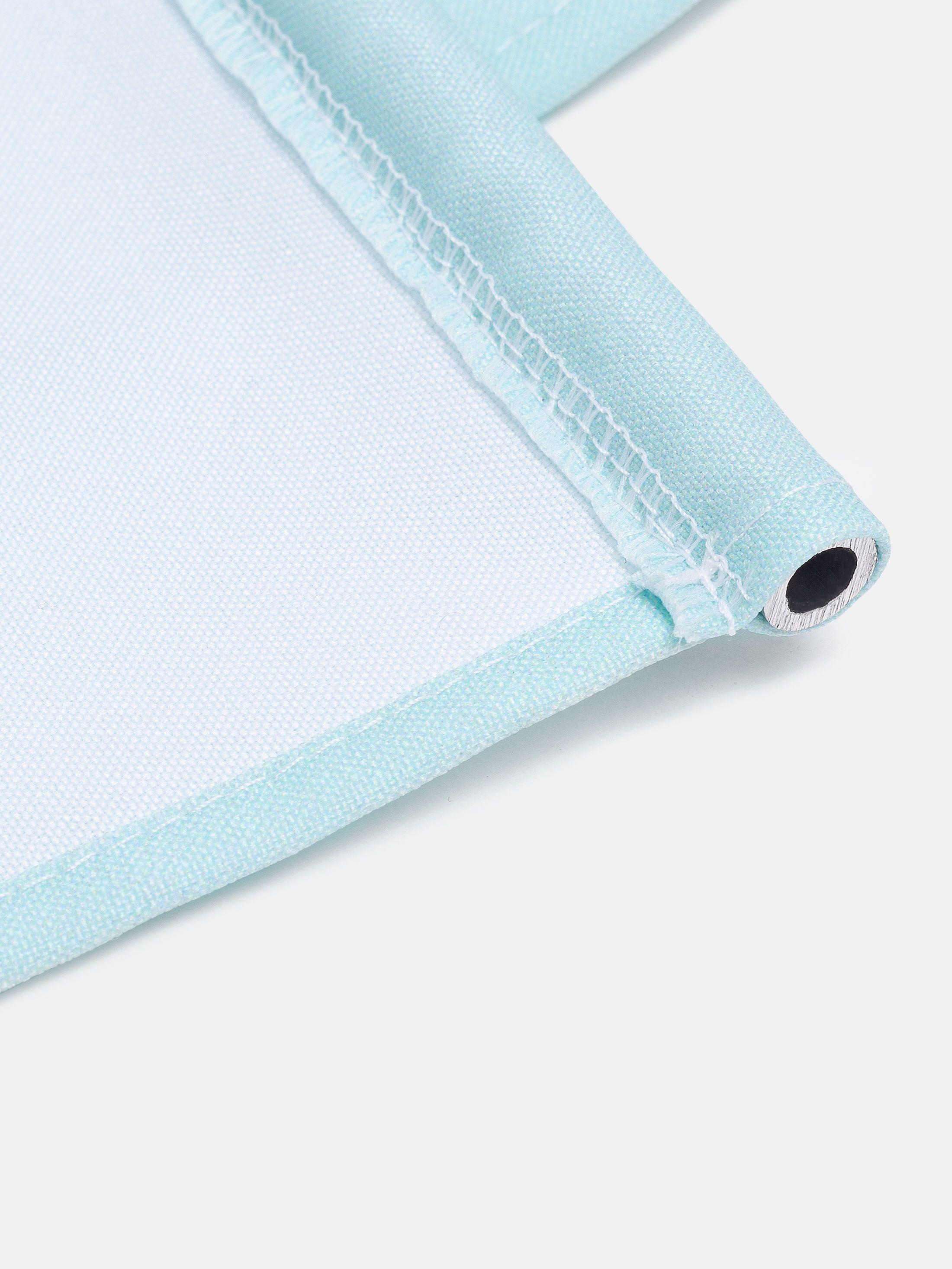 arazzi in tessuto personalizzato con supporto per parete