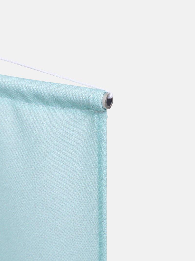 Decorative Fabric Wall Hangings