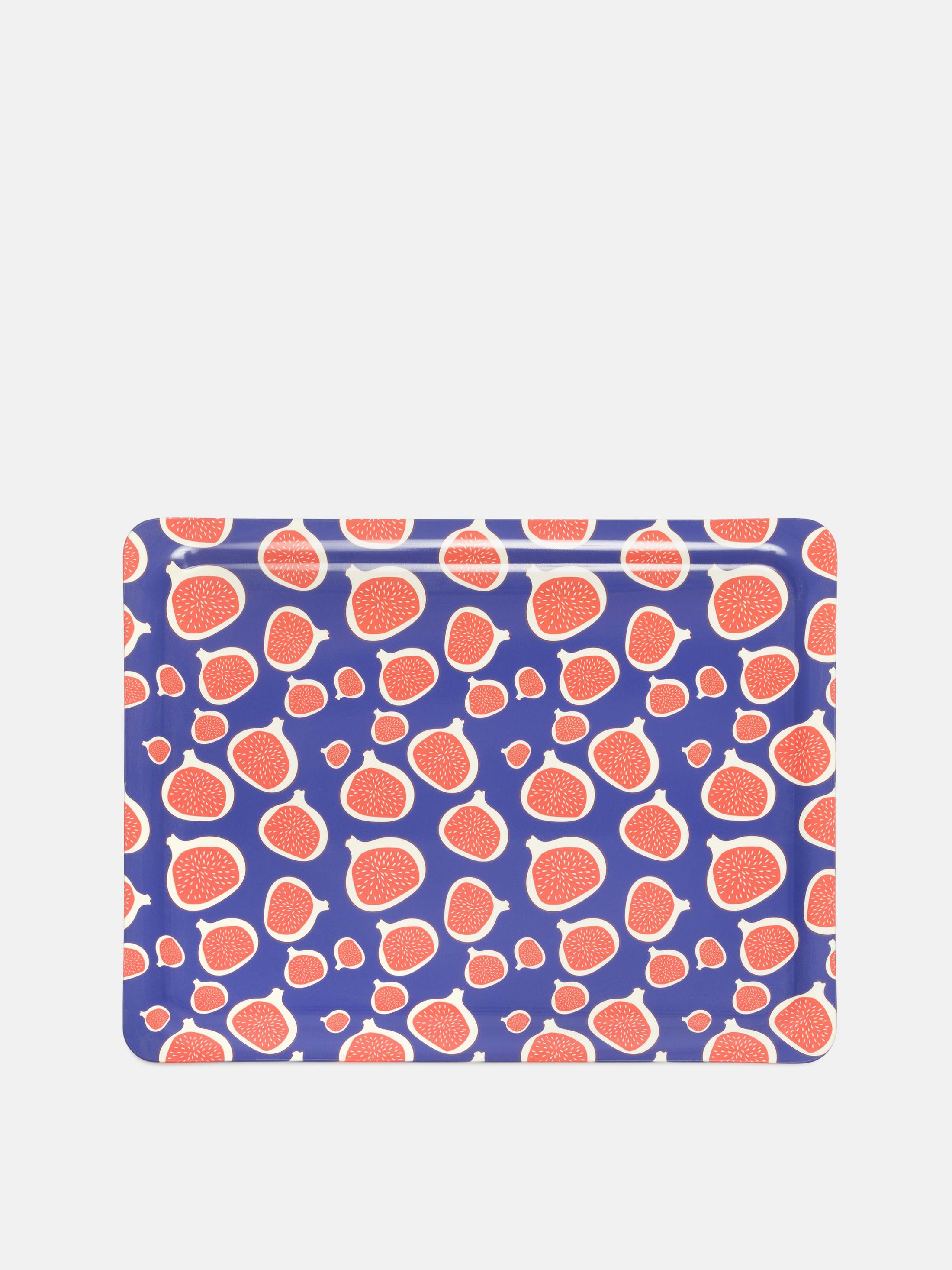 tablett bedrucken mit eigenem design tucan