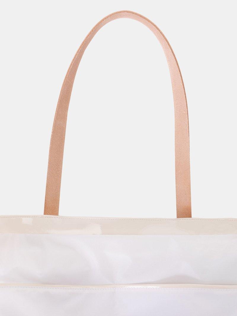 オリジナルデザイン 印刷 プリント トートバッグ
