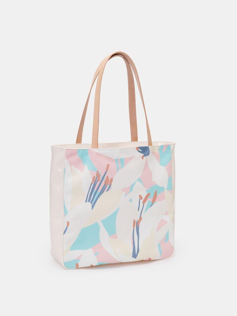 beach bags UK