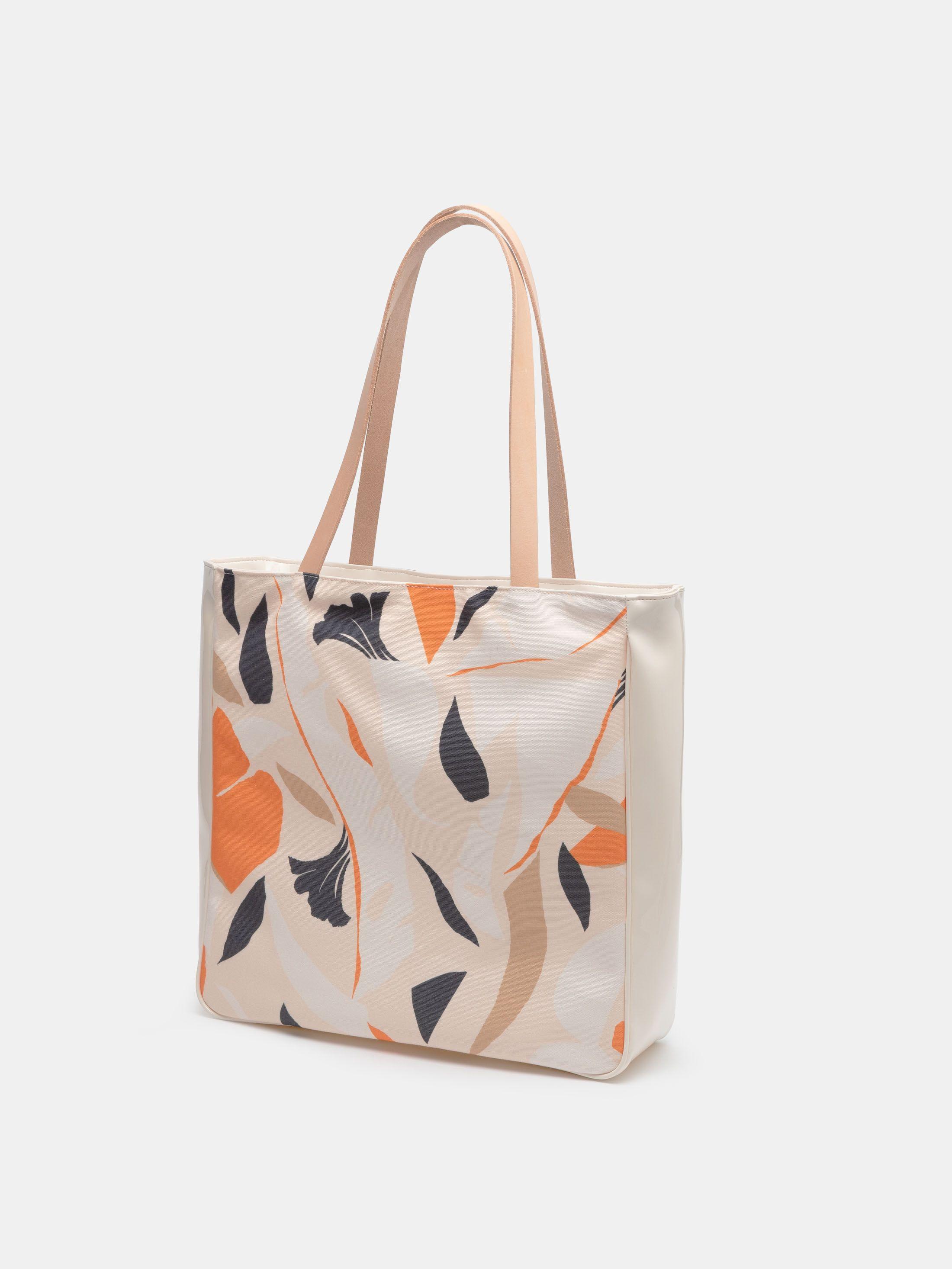 handmade beach bags