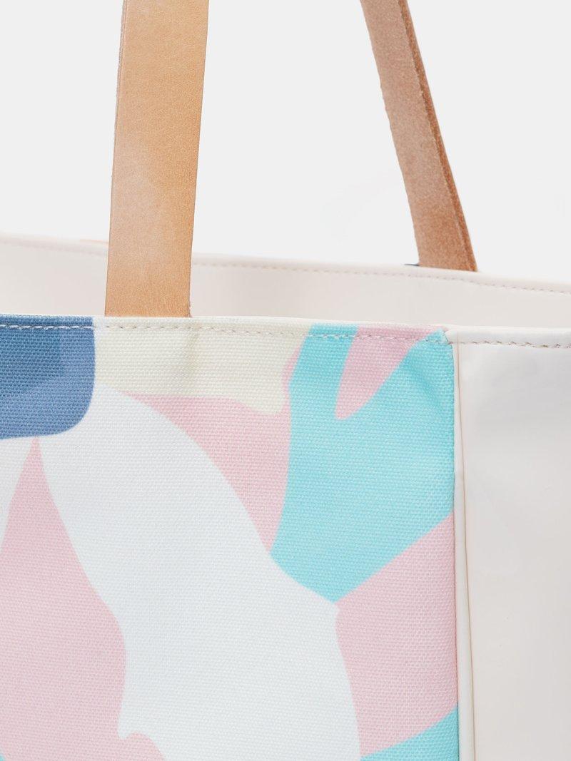 strandtasche selbst gestalten mit eigenem design