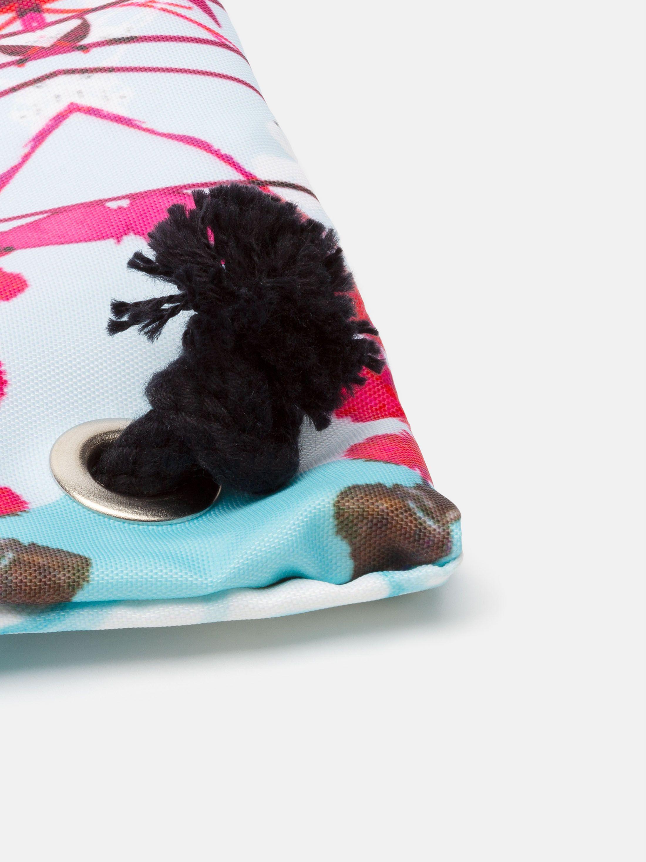 kids swim bags uk made