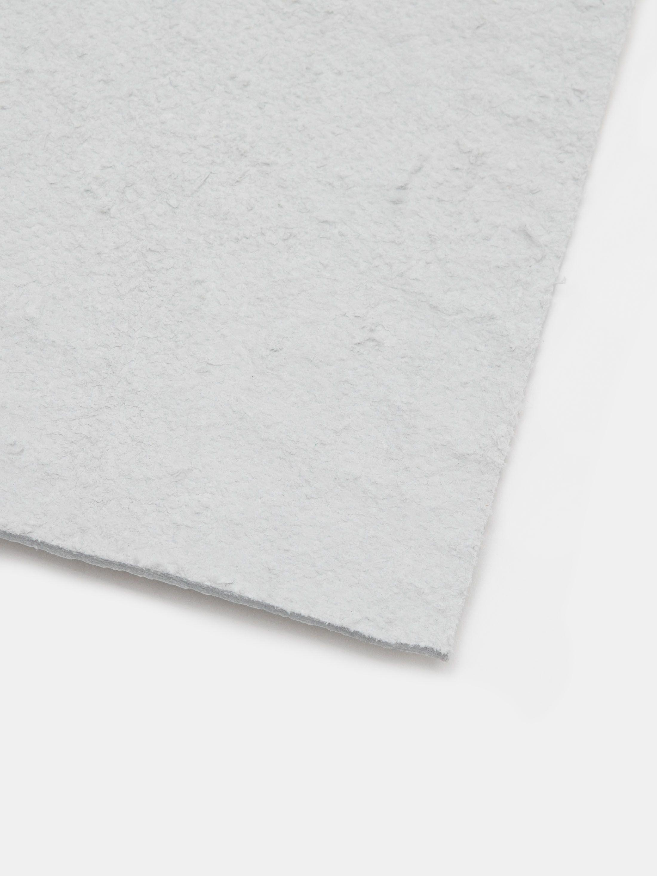 Designa egna hängetiketter i läder
