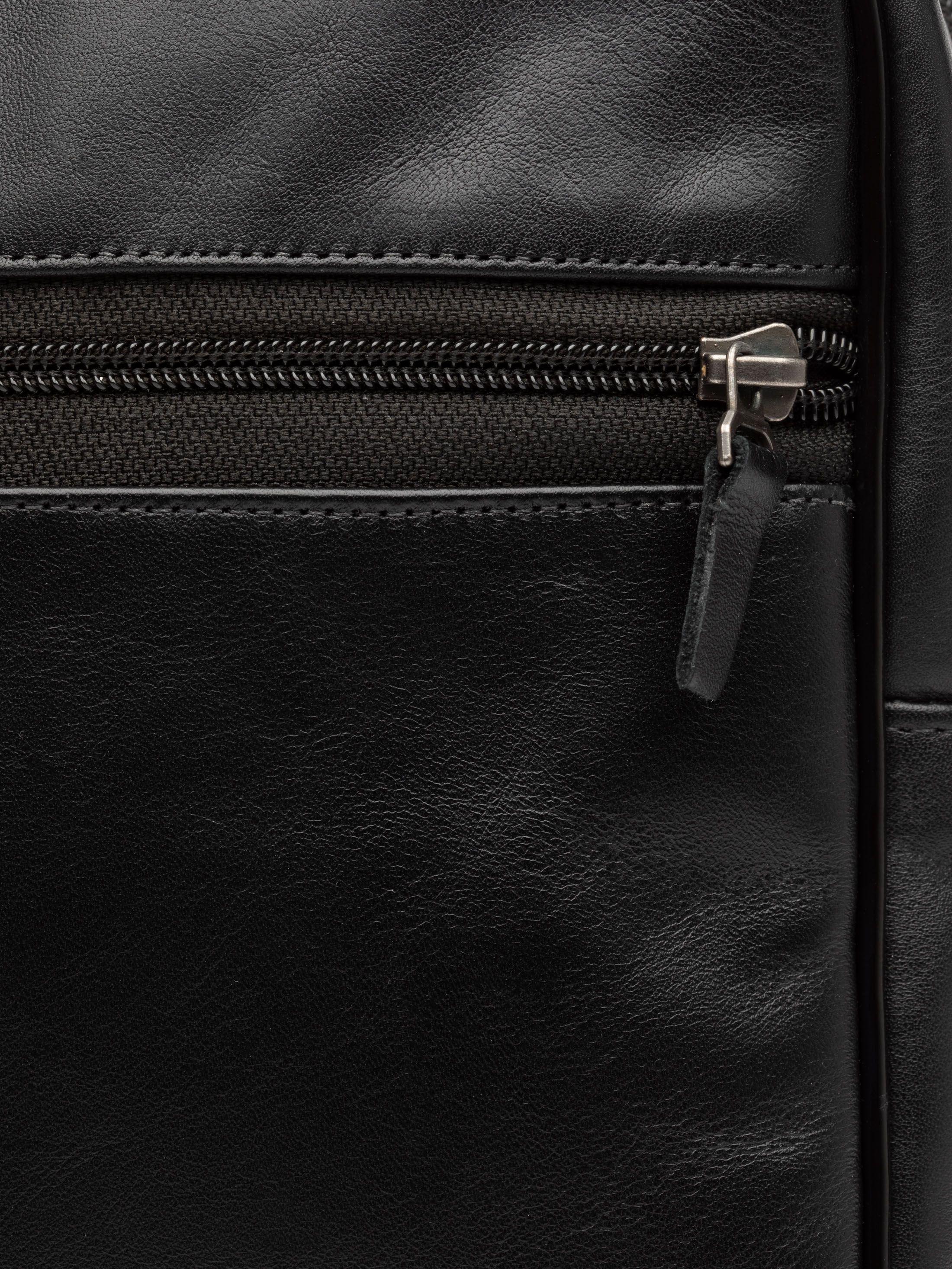 disegna il tuo borsello personalizzato