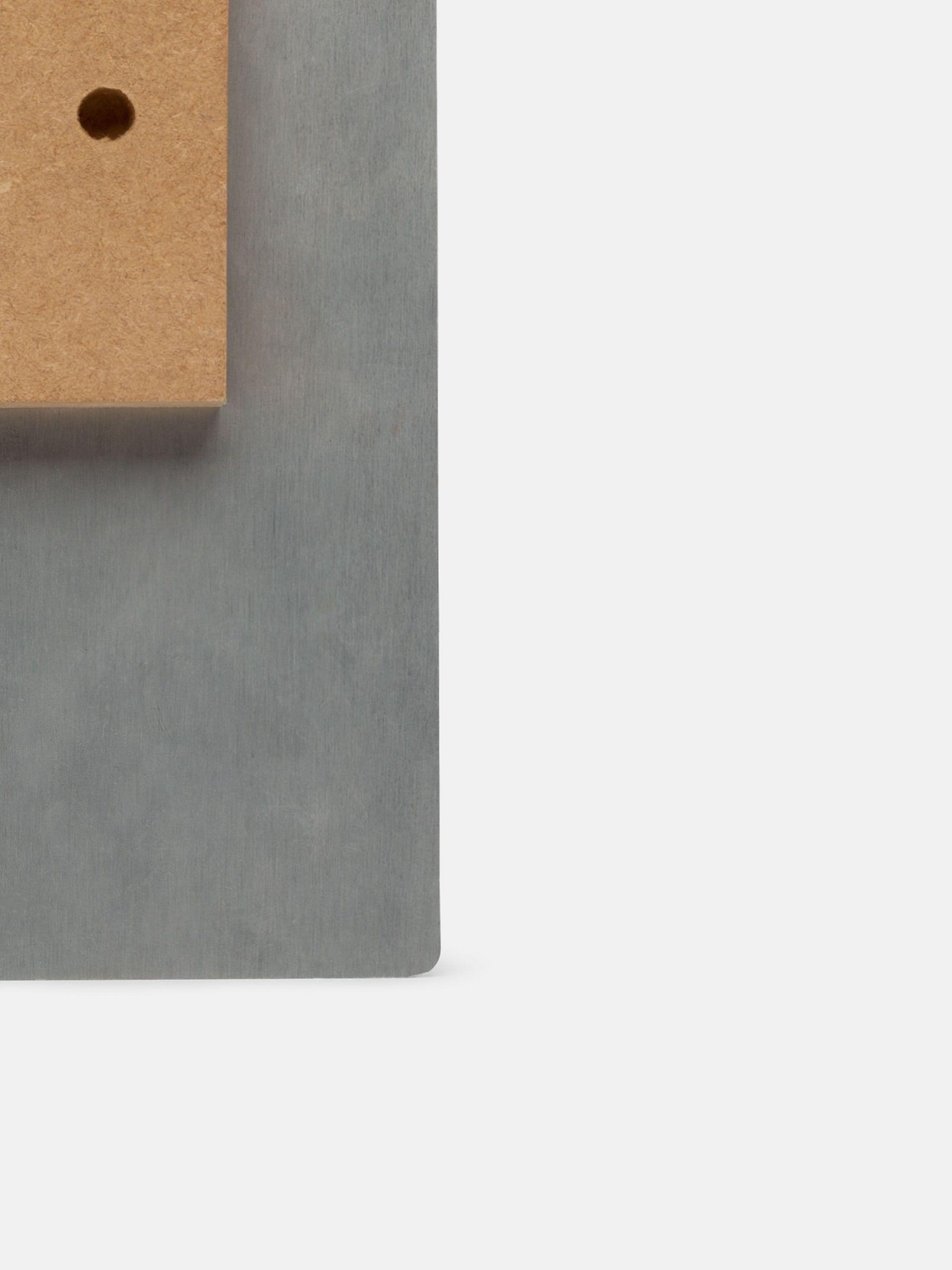 eigene bilder auf aluminium drucken