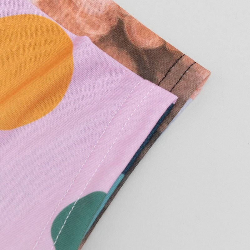 design all over print t shirt au