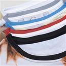 neck rib colors all over custom t shirt printing