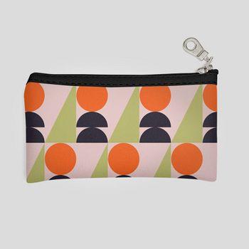 custom zipper pouches