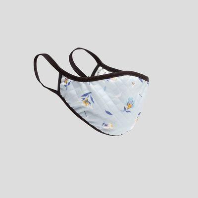 masque de protection customisé