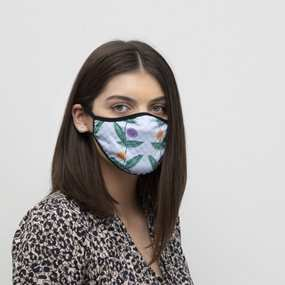 custom protective wear