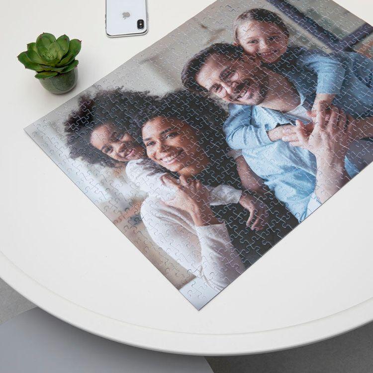 personalized jigsaw puzzles 500 piece