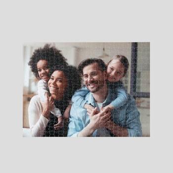 ジグソーパズル 写真 500 ピース