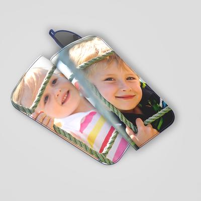 personligt glasögonfodral för mor- och farföräldrar