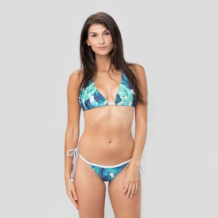 Bikini personalizado
