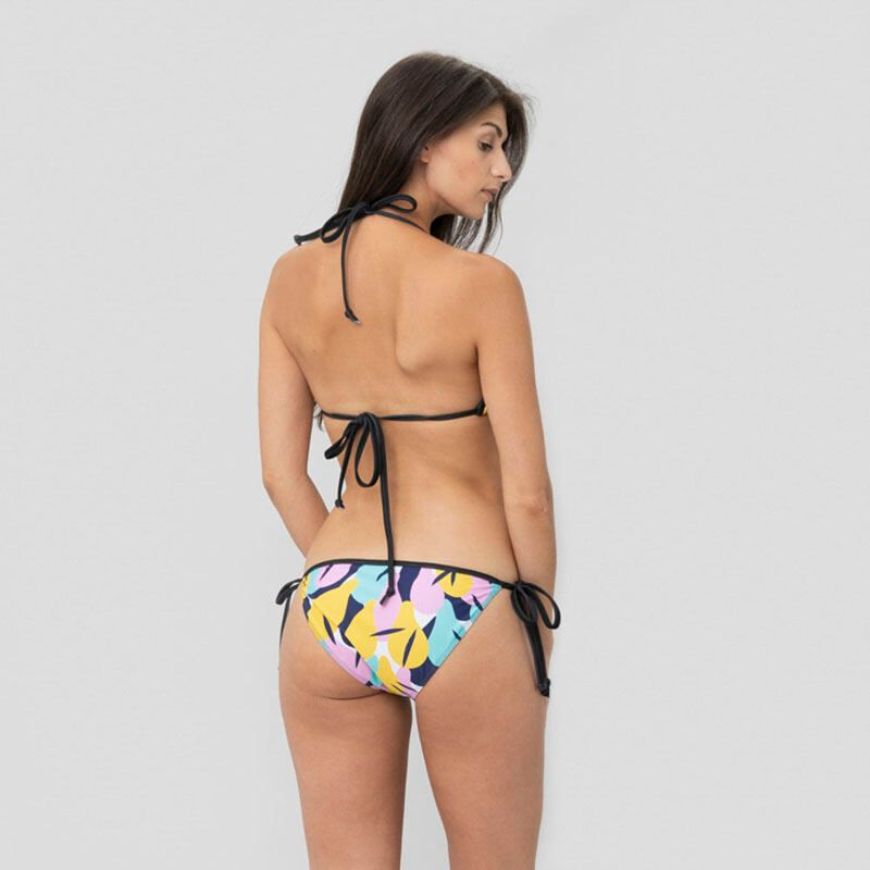 Bespoke bikini
