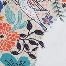 Impresión sobre tela toalla online
