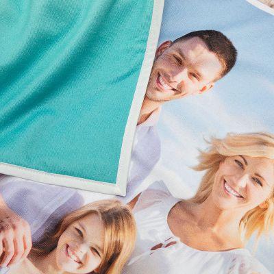 Asciugamani Originali