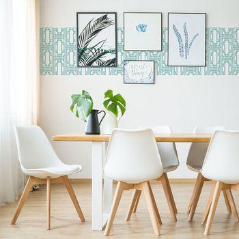 Wallpaper boder