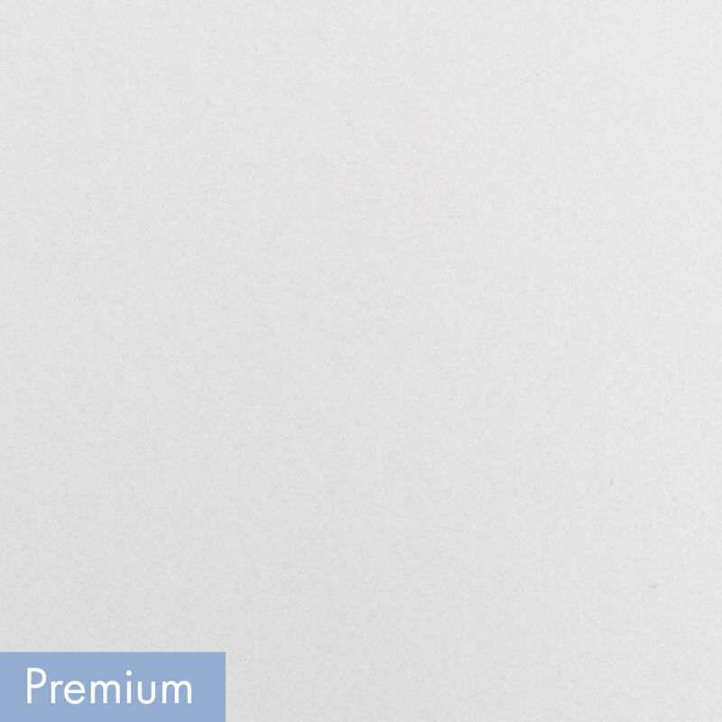 Custom Removable Wallpaper Custom Peel Stick Wallpaper