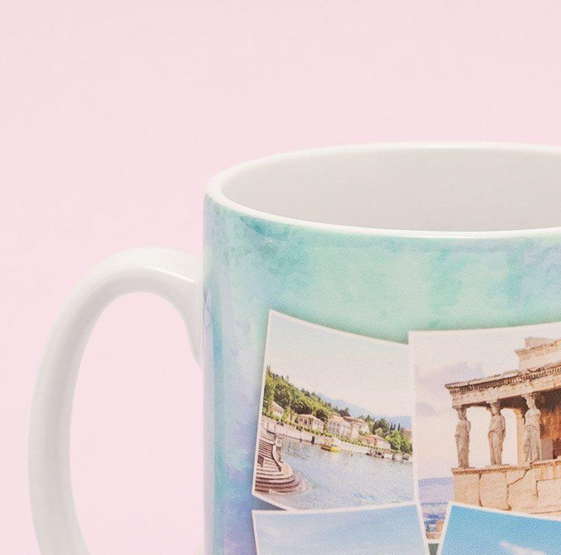 mugs printed on demand