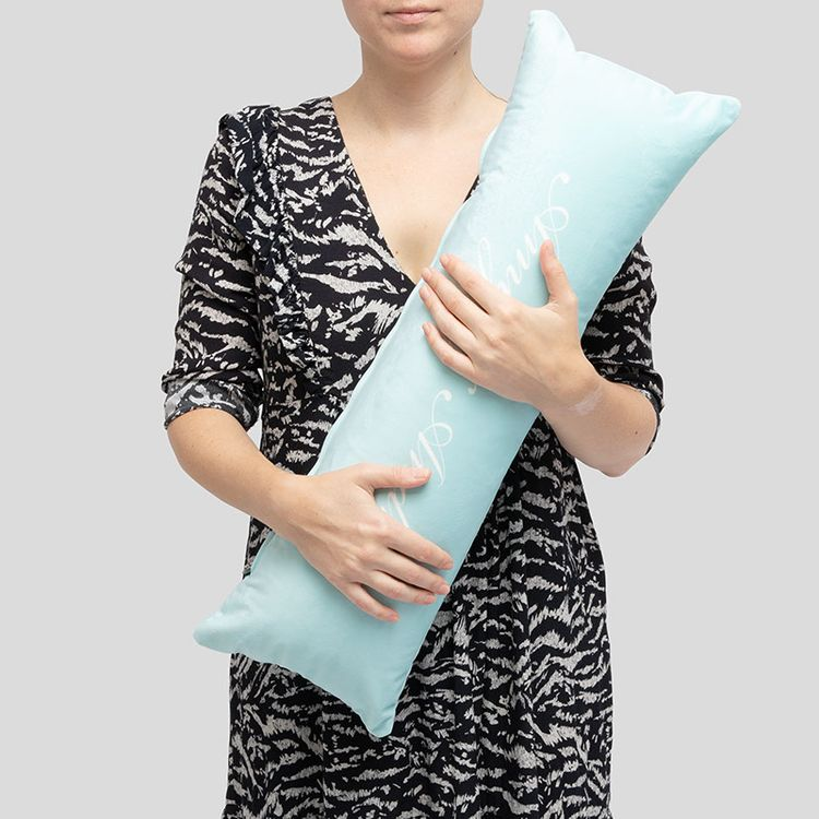カップル用抱き枕