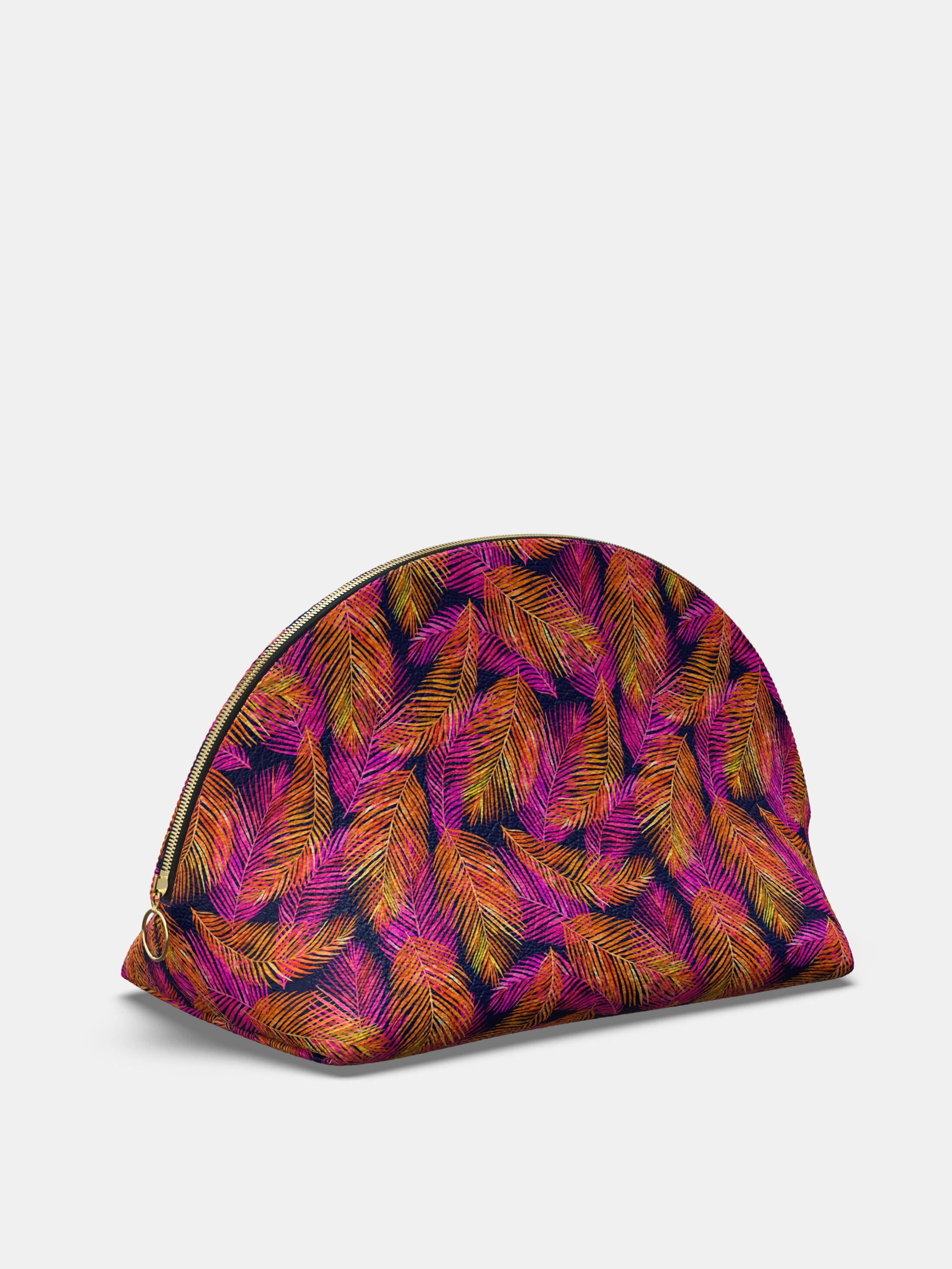 custom coin purse large