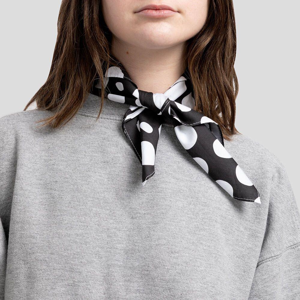bandana uk custom