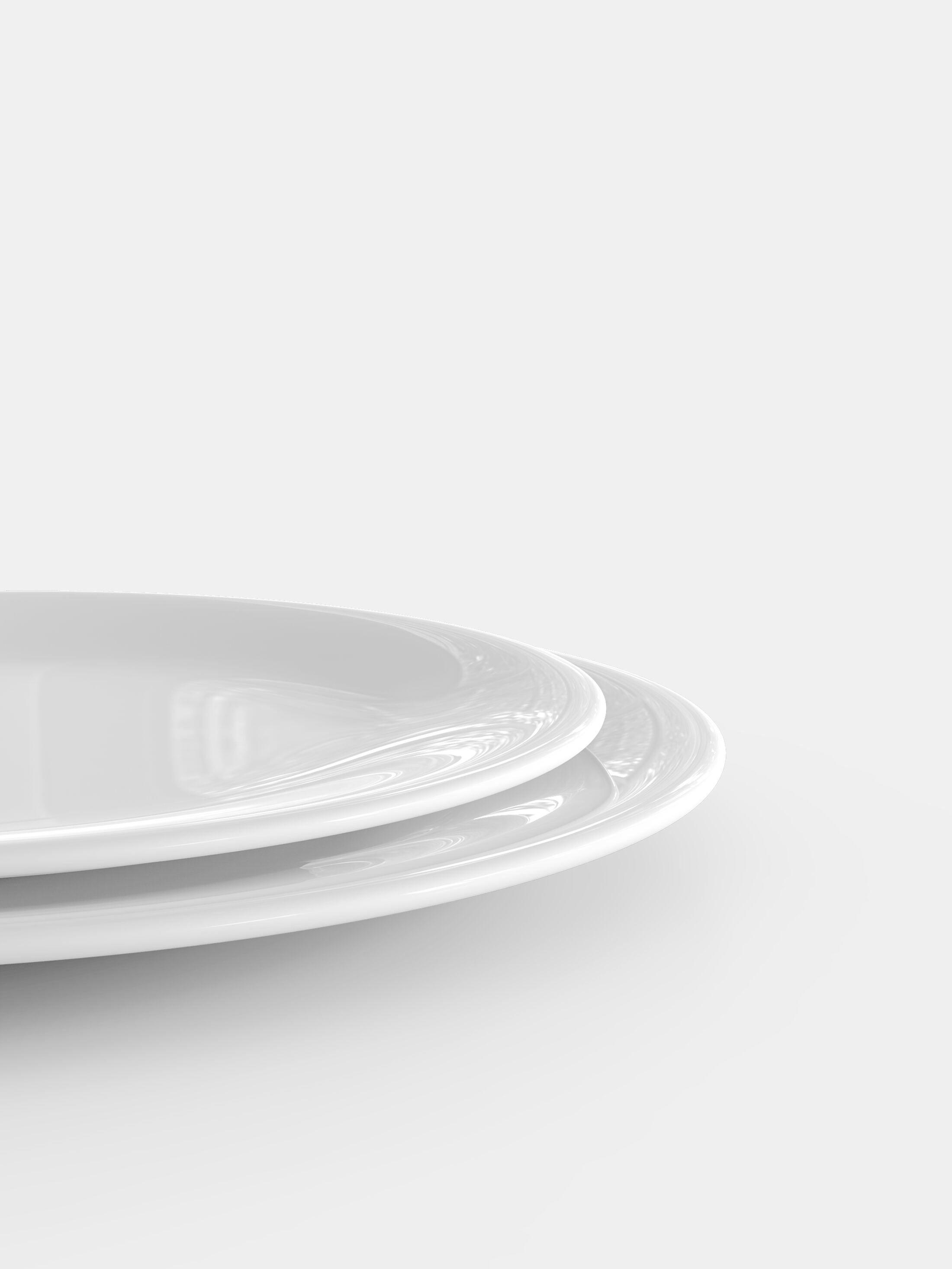misure dei piatti in ceramica personalizzati