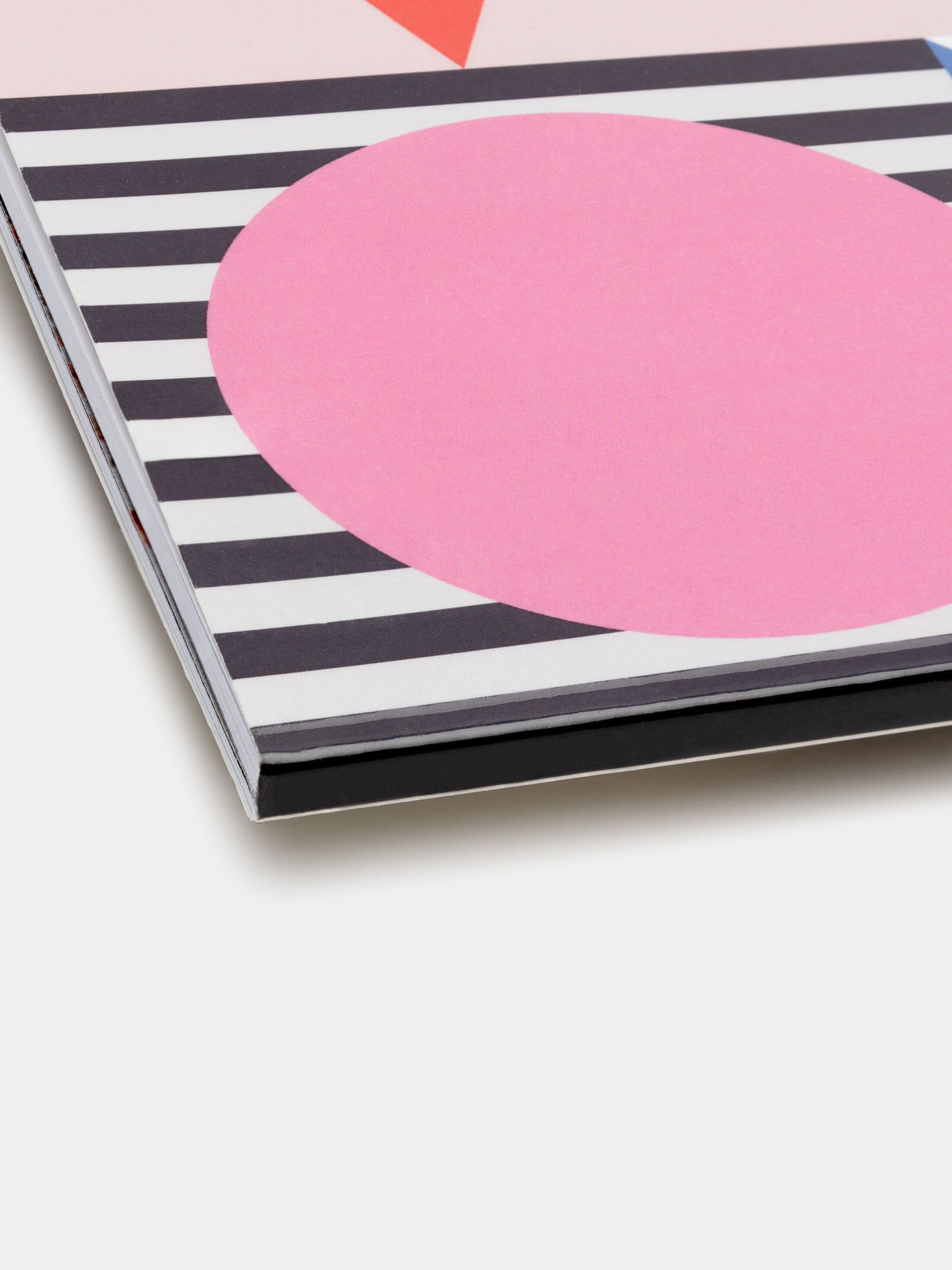 Softcover Fotobuch mit Designs
