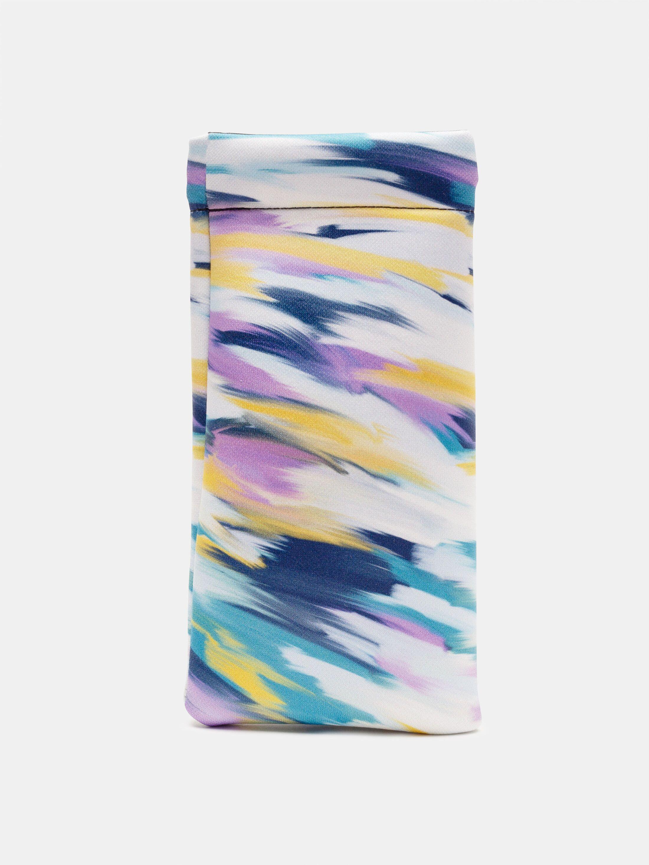 custom soft phone case