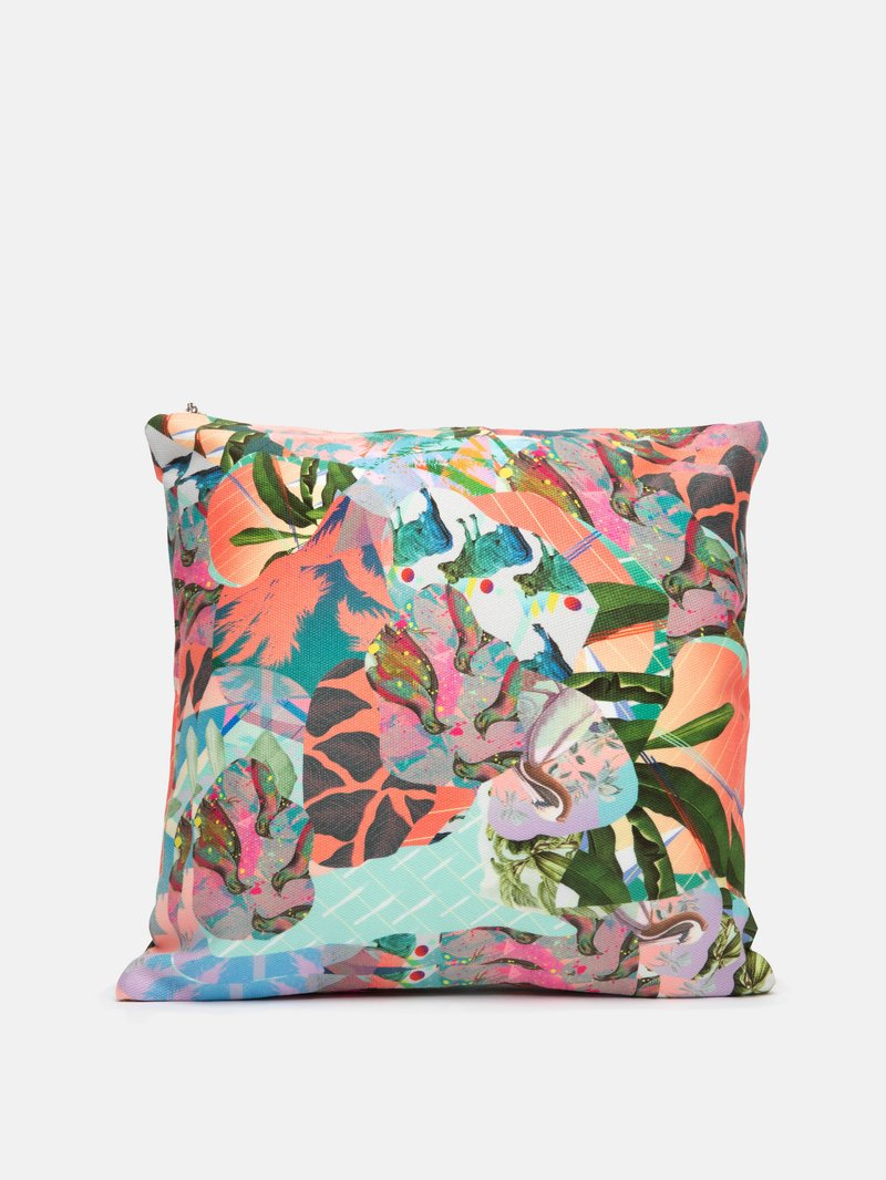 design throw pillow sets