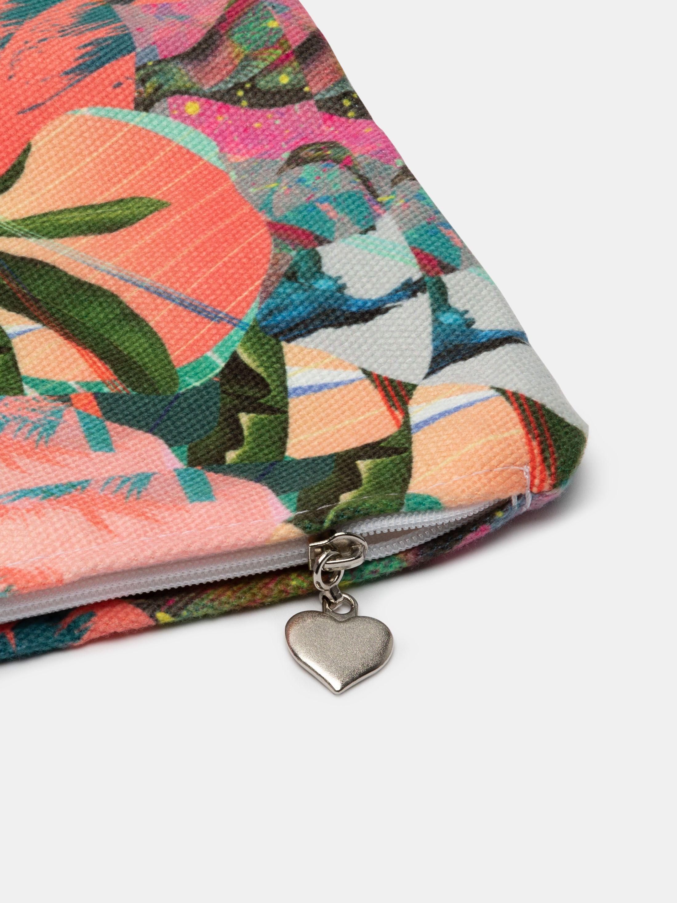 cerniera dei set cuscini personalizzati