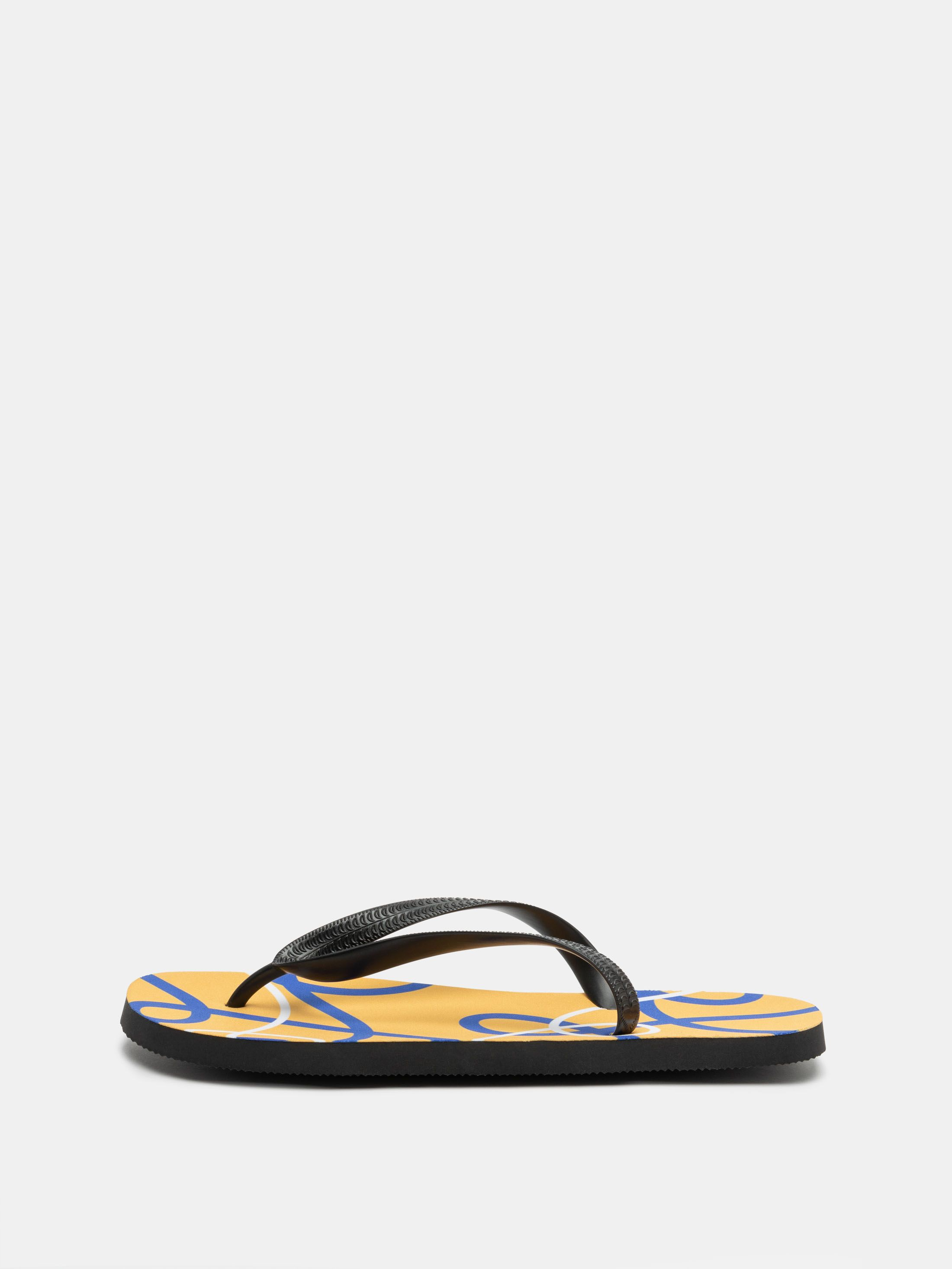 Personaliza sandalias originales online