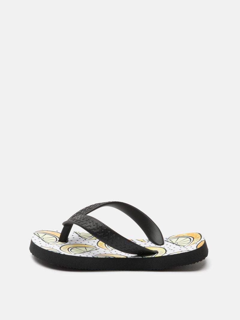 flip-flop online